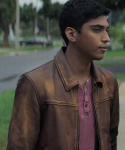 ramon-morales-leather-jacket