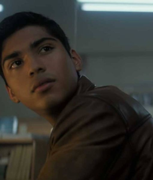 ramon-morales-scary-stories-to-tell-in-the-dark-jacket