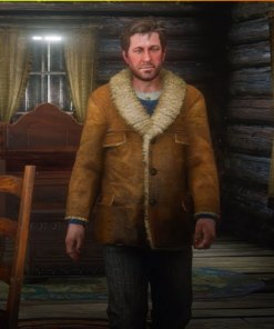 red-dead-redemption-2-jake-adler-jacket