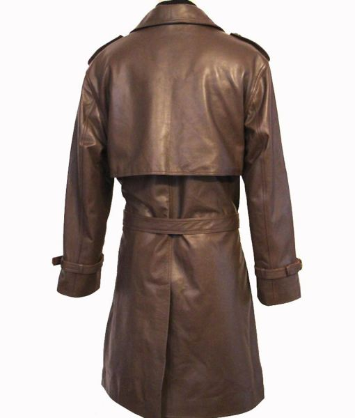 richard-roundtree-john-shaft-leather-coat