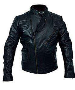 rocky-3-leather-jacket