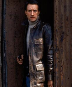 roy-scheider-the-seven-ups-jacket