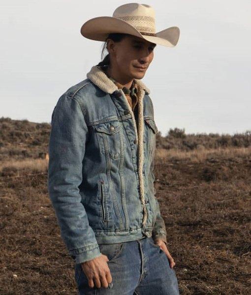 sam-stands-alone-jacket