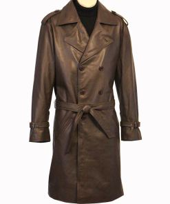 shaft-leather-coat