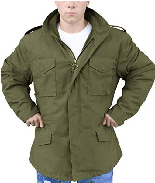 sylvester-stallone-rambo-5-green-jacket