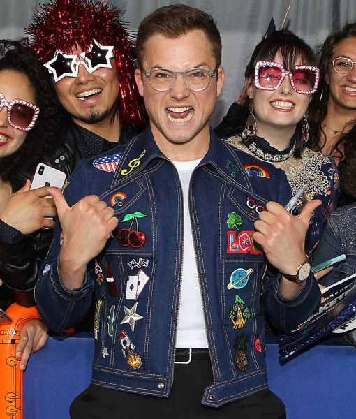 taron-egerton-rocketman-denim-jacket