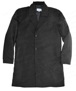 the-boys-billy-butcher-coat