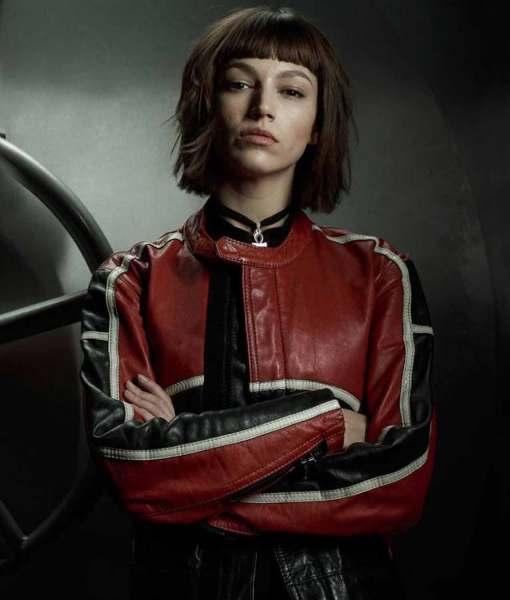 tokio-leather-jacket