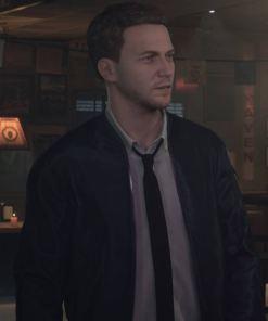 twin-mirror-sam-jacket