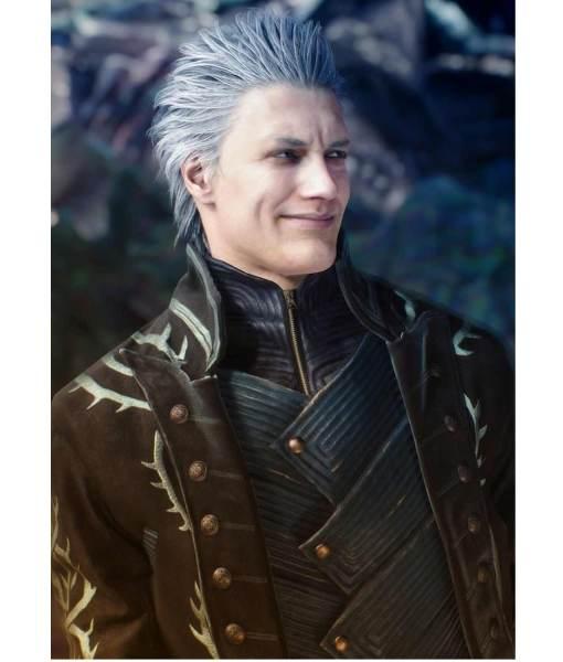 vergil-trench-coat