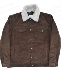yellowstone-john-dutton-corduroy-jacket