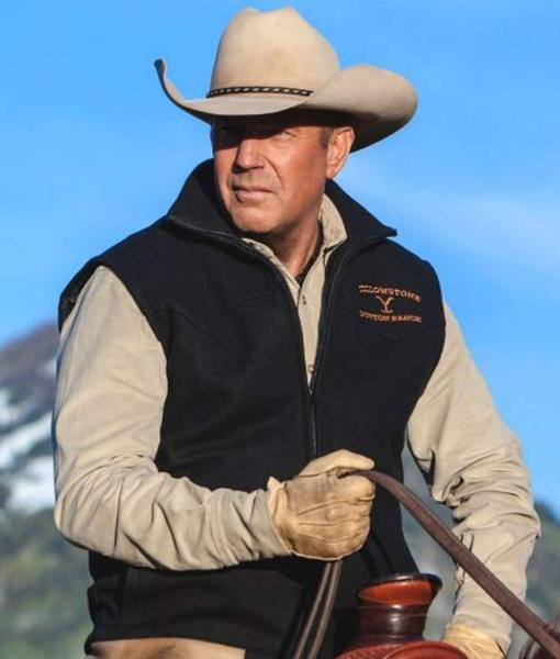 yellowstone-john-dutton-ranch-vest