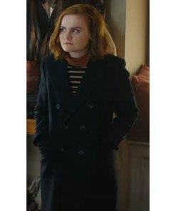 young-martha-coat