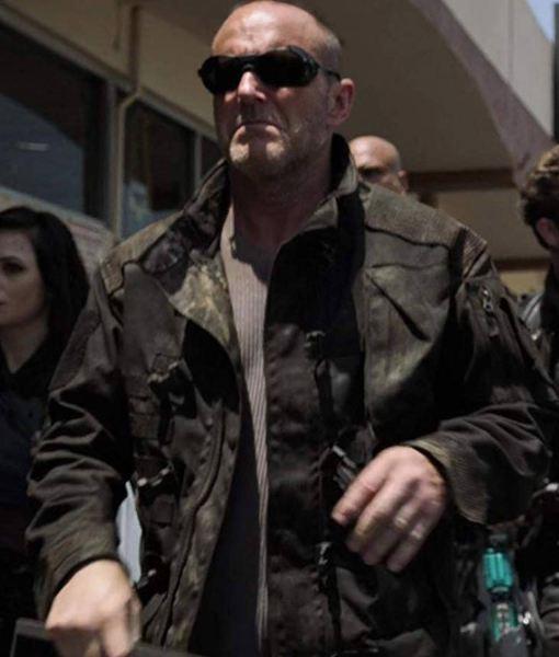 agents-of-shield-season-7-phil-coulson-jacket
