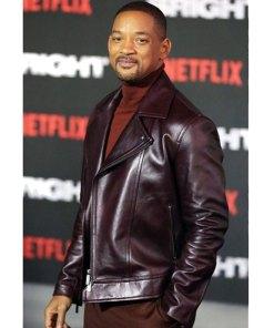 aladdin-movie-promotion-will-smith-leather-jacket