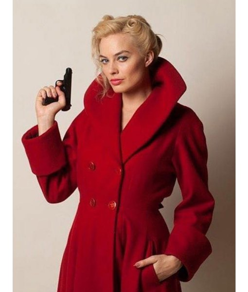 annie-red-coat