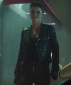 batwoman-leather-jacket