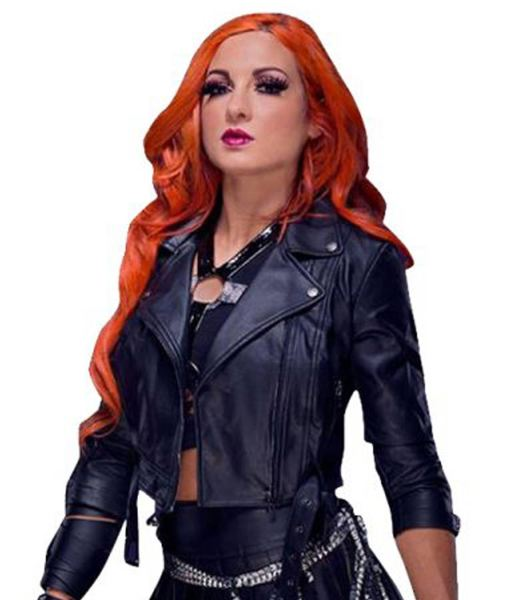 becky-lynch-leather-jacket