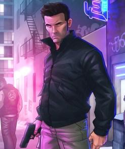 claude-jacket