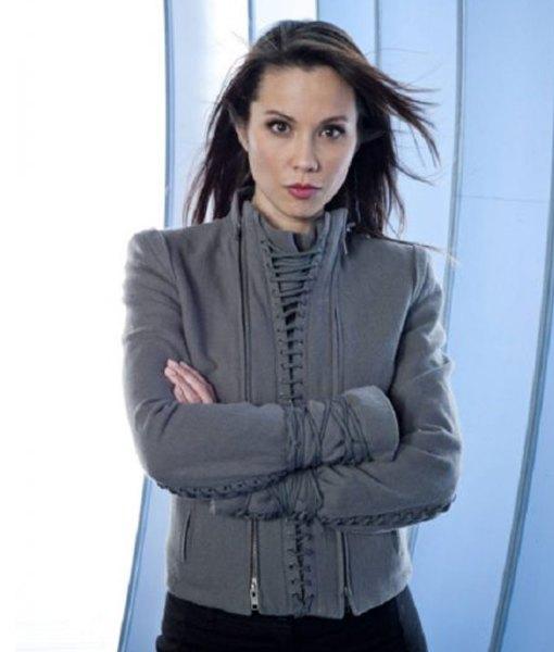 continuum-lexa-doig-grey-jacket