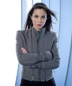 continuum-lexa-doig-grey-jacket