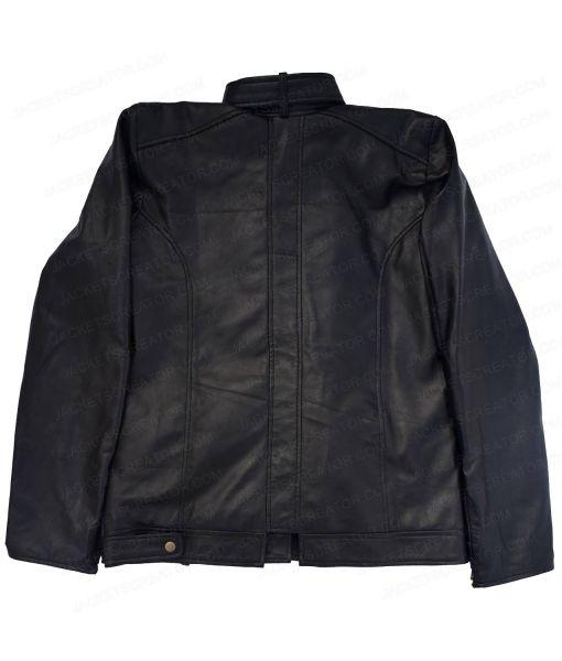 control-jesse-faden-jacket