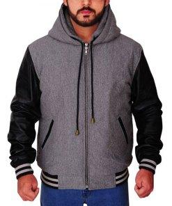 dell-scott-jacket