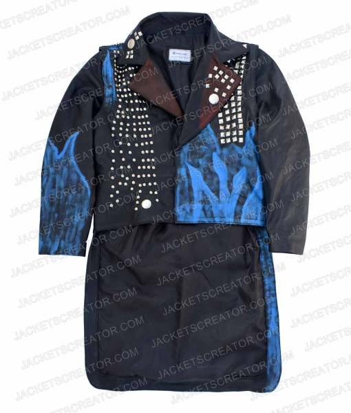 descendants-3-hades-coat