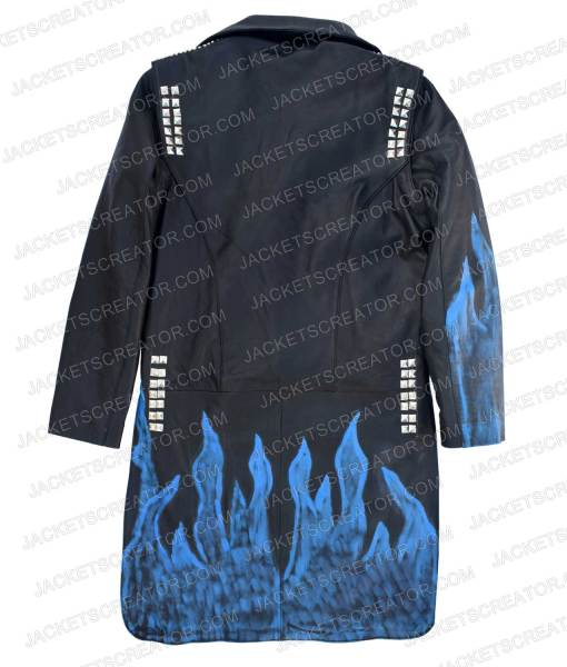 descendants-3-hades-leather-coat