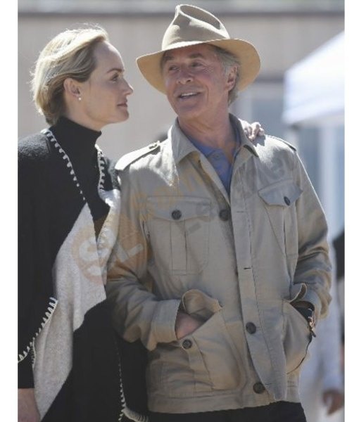 don-johnson-blood-and-oil-jacket