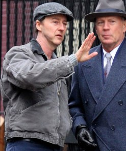 edward-norton-motherless-brooklyn-jacket