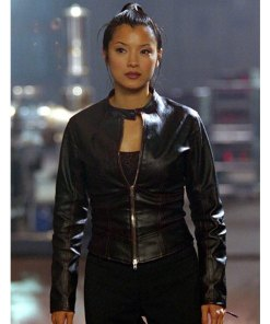 kelly-hu-cradle-2-the-grave-sona-leather-jacket