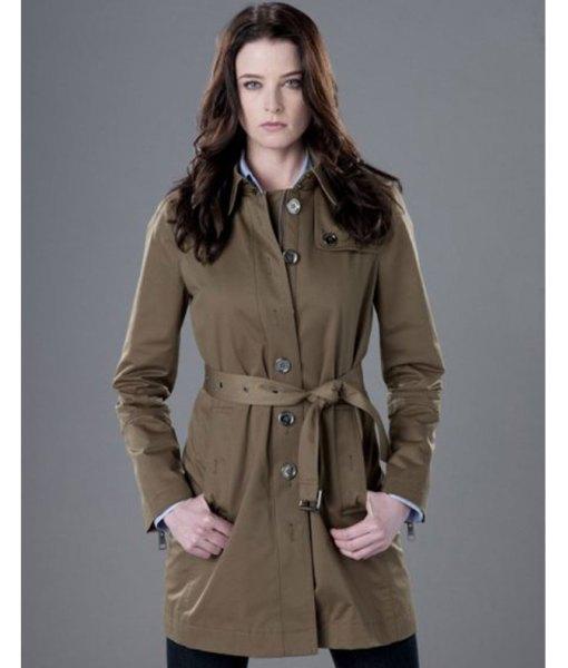 kiera-cameron-coat