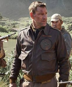 midway-lieutenant-colonel-jimmy-doolittle-leather-jacket