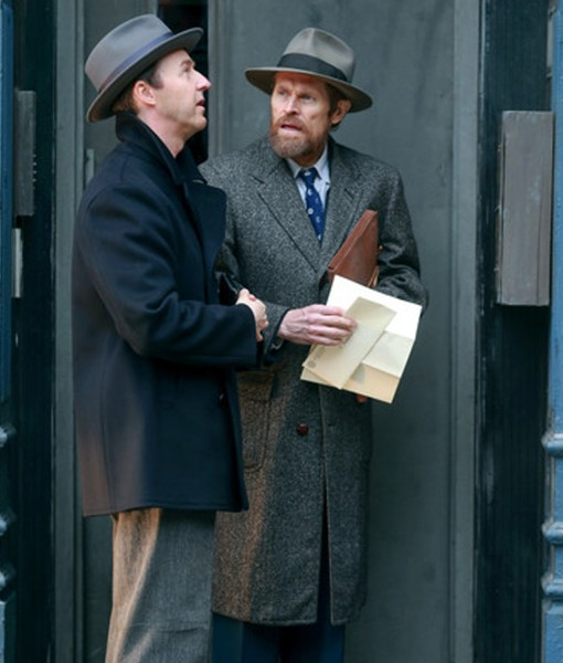 motherless-brooklyn-paul-randolph-trench-coat