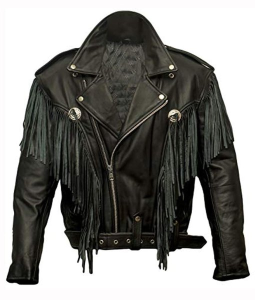 nairobi-leather-jacket