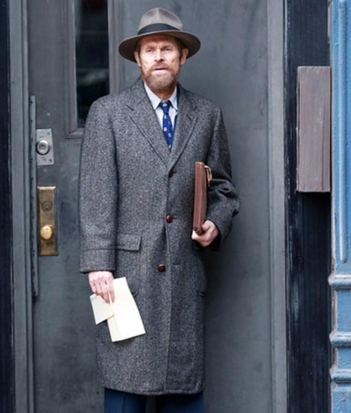 paul-randolph-coat