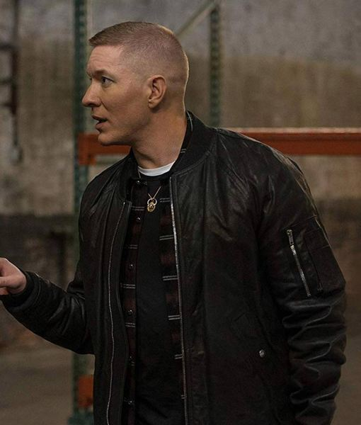 power-tommy-egan-bomber-jacket