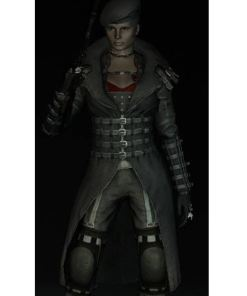 syndicate-emma-thalos-coat