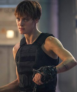 terminator-dark-fate-grace-vest
