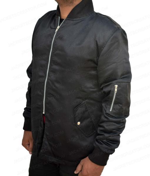 tommy-egan-power-bomber-jacket