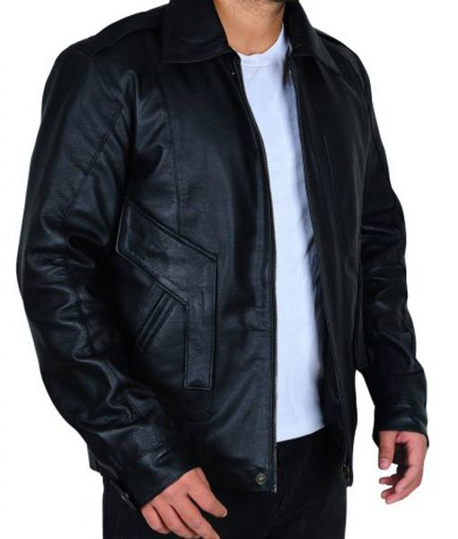 twin-peaks-dale-cooper-leather-jacket