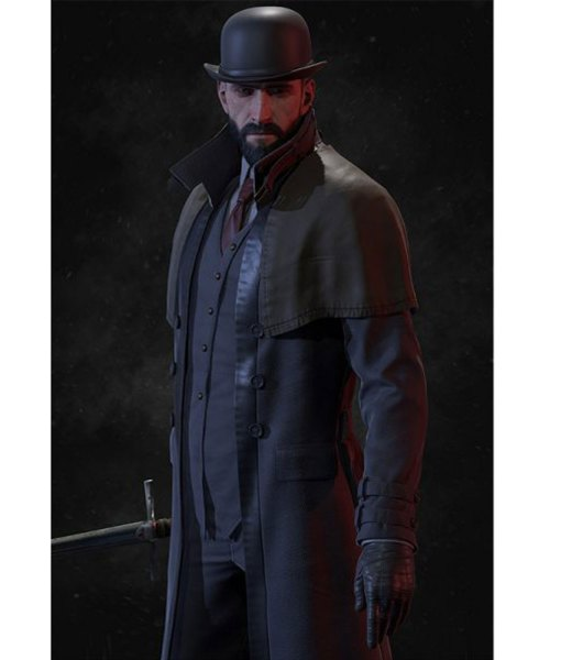 vampyr-coat