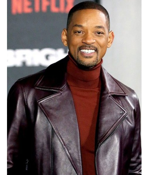 will-smith-leather-jacket
