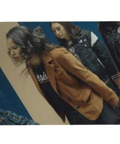 13-reasons-why-alisha-boe-jacket
