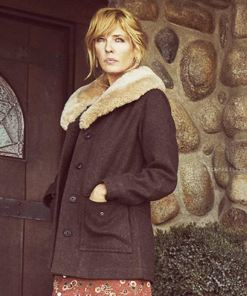 beth-dutton-coat