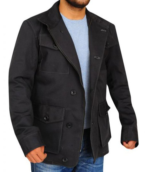 bloom-unlocked-jack-alcott-jacket