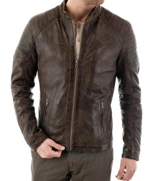 brown-leather-quilted-shoulder-jacket