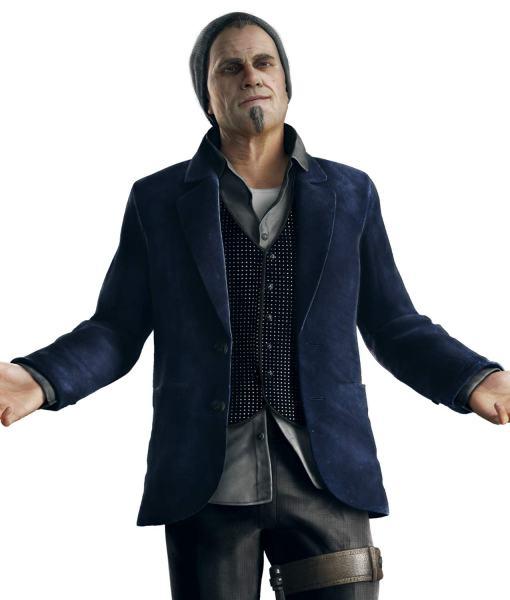 damien-brenks-jacket