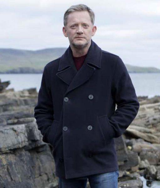 di-jimmy-perez-shetland-coat